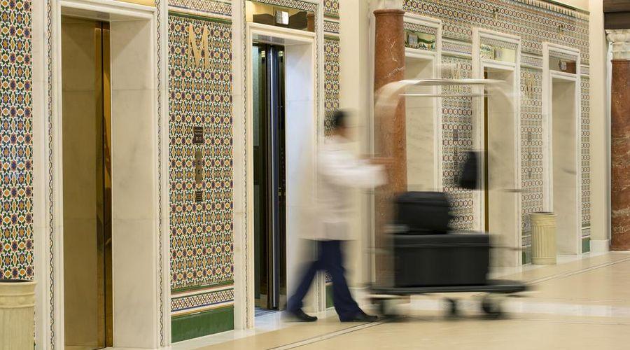 فندق أنجم مكة-18 من 35 الصور