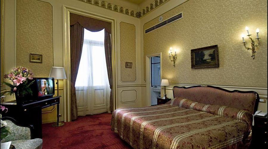 Paradise Inn Le Metropole Hotel-12 of 33 photos