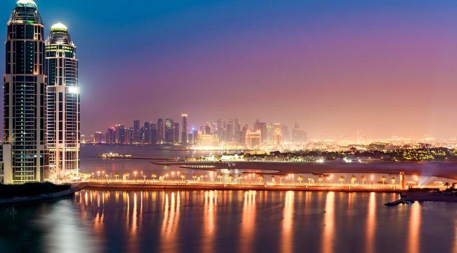 The Ritz-Carlton, Doha-29 of 38 photos