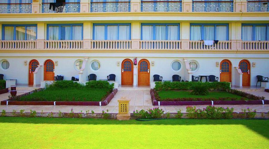 Marina Sharm Hotel-13 of 29 photos