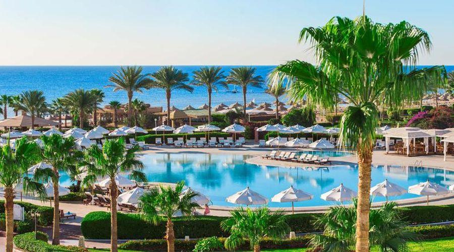 Baron Resort Sharm El Sheikh-1 of 32 photos