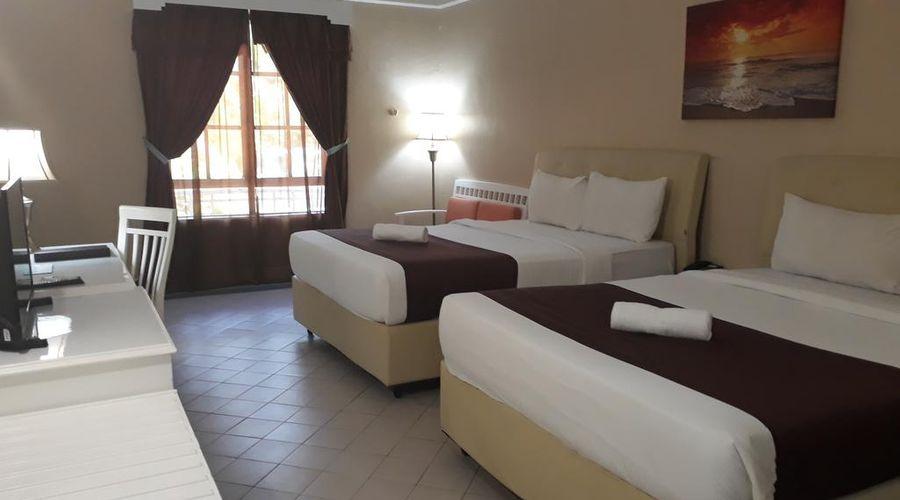 Aseania Resort Langkawi-20 of 37 photos