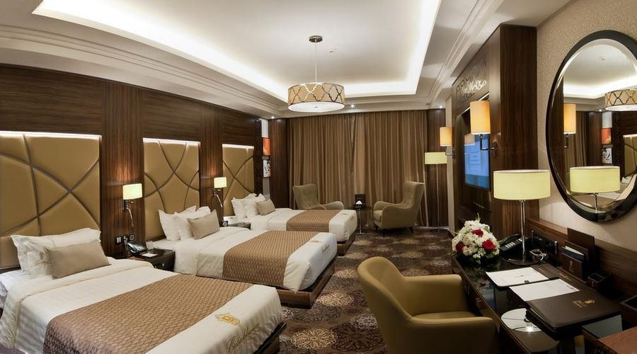 فندق الدار البيضاء جراند-10 من 39 الصور