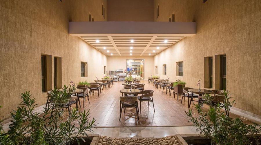فندق مليسا الرياض-12 من 25 الصور