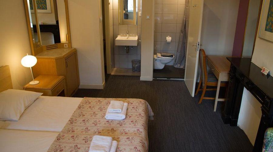 Hotel Verdi-36 من 37 الصور