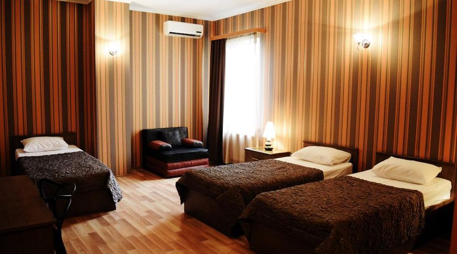 Darchi Hotel-5 of 32 photos