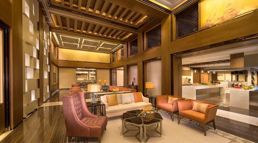 Hyatt Regency Dubai Creek Heights-31 of 35 photos