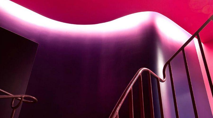 فندق كريستال شانزليزيه-17 من 30 الصور