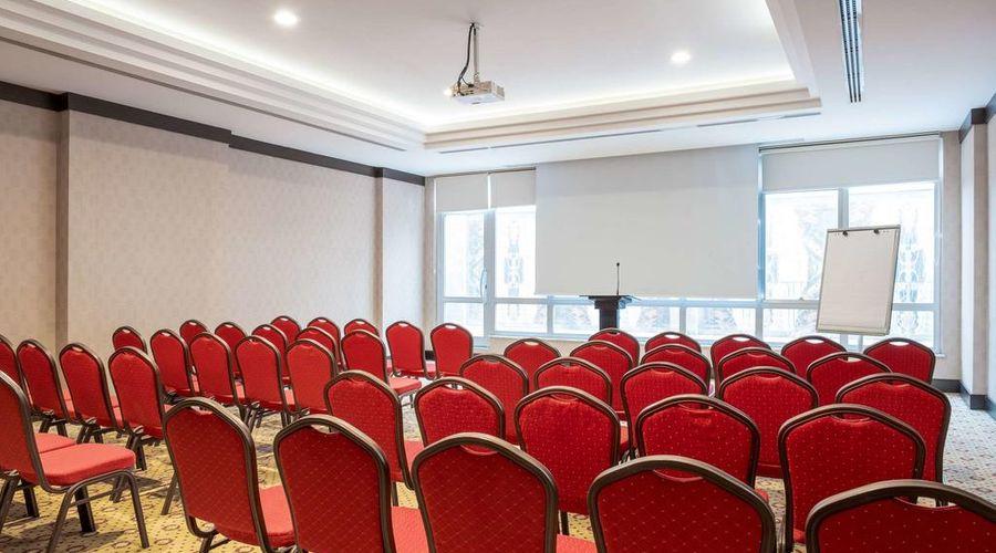 فندق كلاريون إسطنبول محمود بيه-28 من 45 الصور