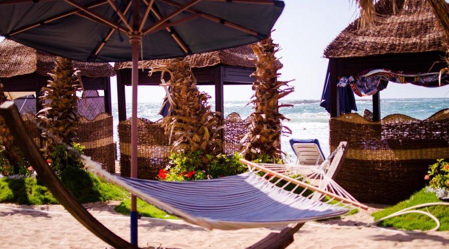 Hilton Alexandria Corniche-35 of 40 photos