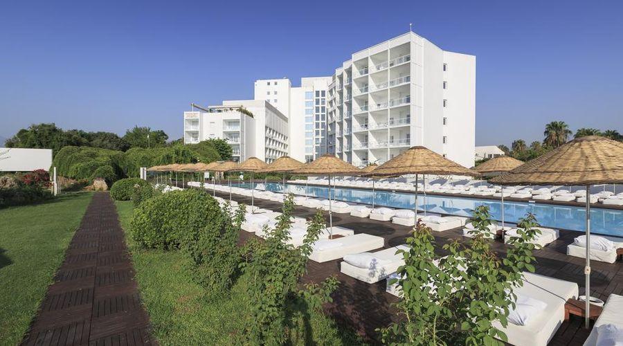 فندق إس يو & أكوالاند-15 من 39 الصور