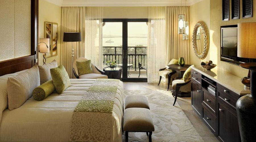 One&Only Royal Mirage Resort Dubai at Jumeirah Beach -22 of 36 photos