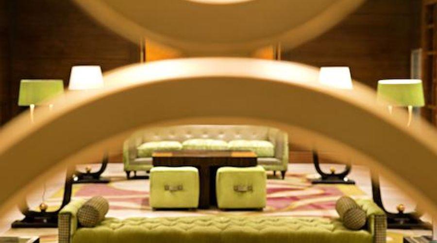 فندق قصر مكة رافلز-10 من 32 الصور