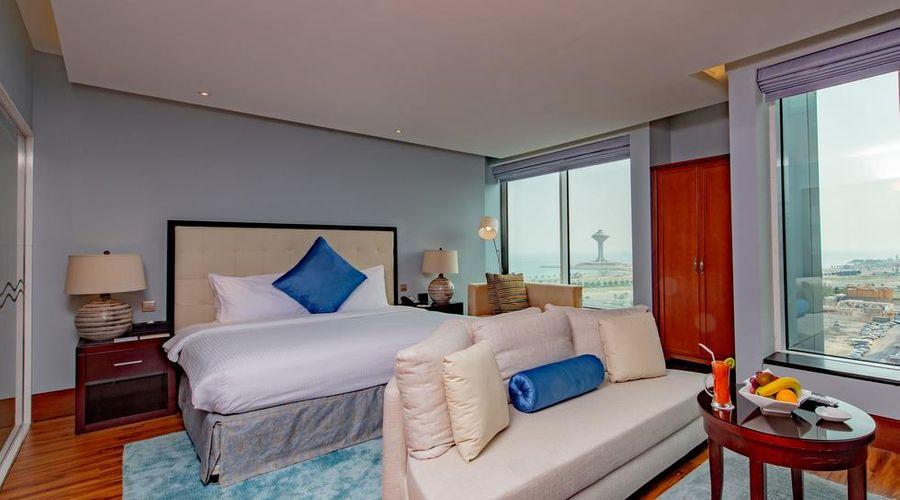 Mercure Corniche Al Khobar-2 of 38 photos