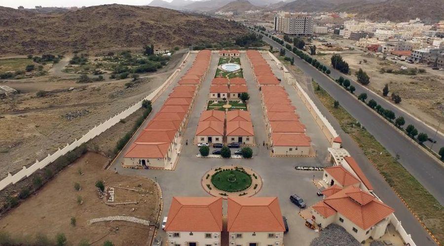 Aryaf Touristic Resort-32 of 45 photos