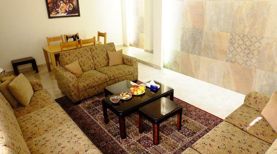 Arabian Suites-2 of 35 photos