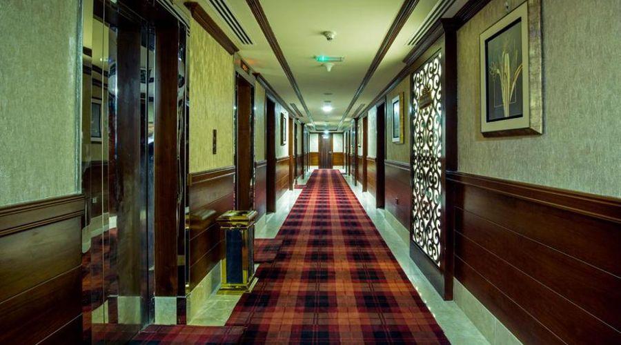 فندق كوين بالاس-3 من 30 الصور
