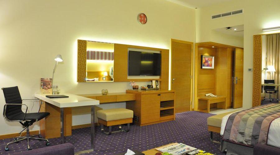 فندق فورتيون بارك -6 من 34 الصور