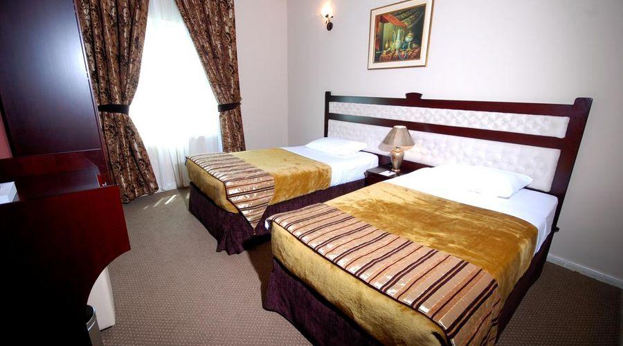 Al Bustan Tower Hotel Suites-6 of 22 photos