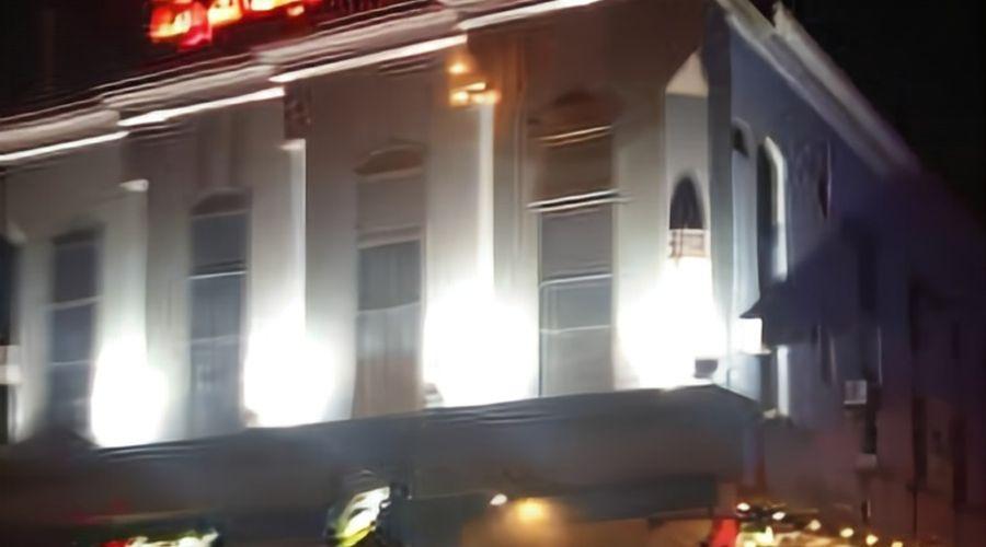 فندق الماجدة  -3 من 20 الصور