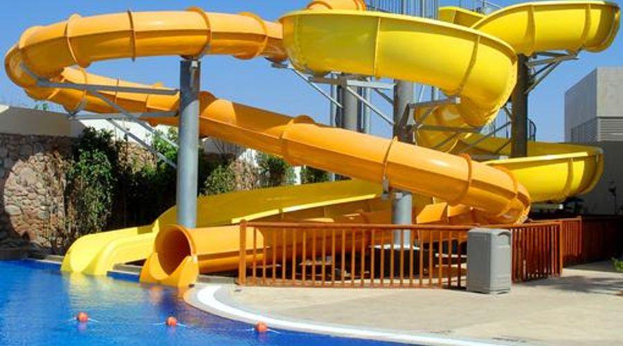 Coral Sea Sensatori Resort-11 of 30 photos