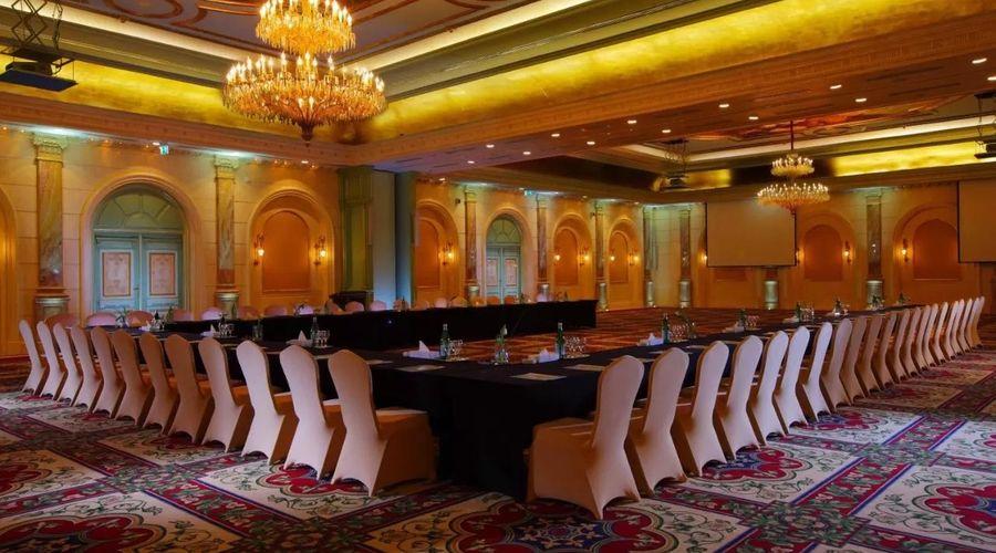 Sonesta Hotel Tower & Casino Cairo -8 of 31 photos