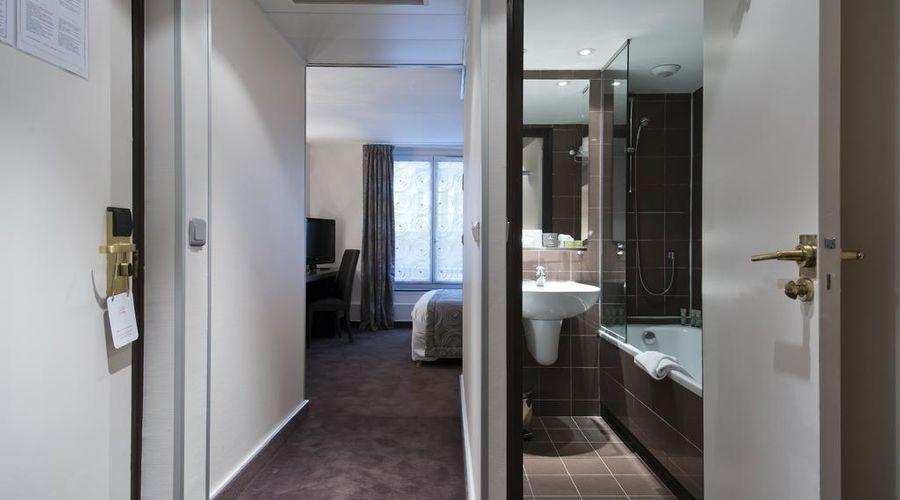 فندق شويزول أوبرا-11 من 21 الصور