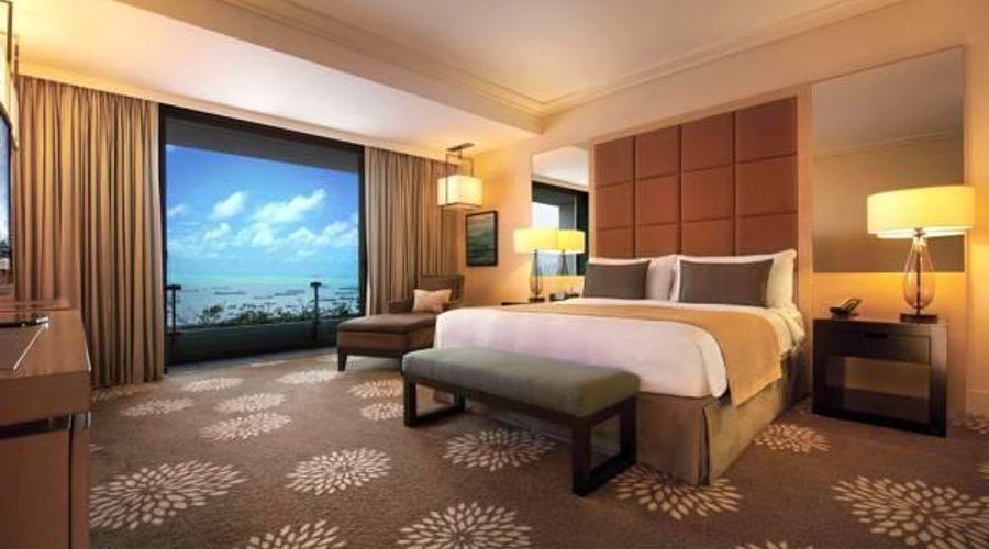 Marina Bay Sands-28 of 37 photos