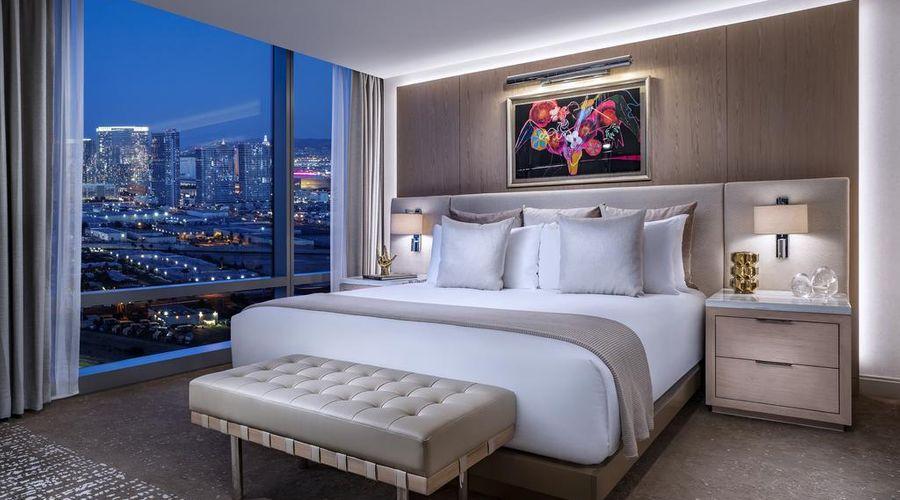 The Palms Casino Resort-9 of 25 photos