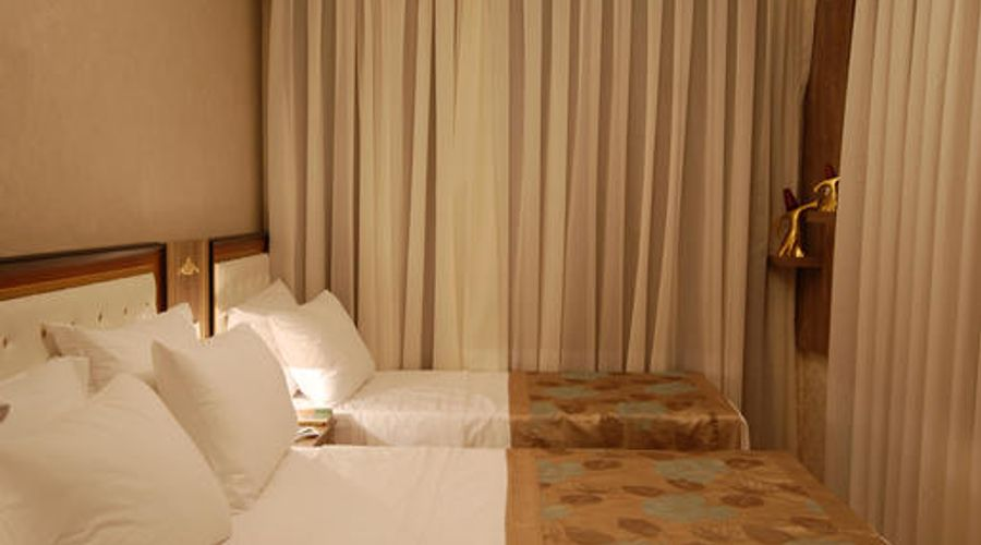 Hasekisultan Suite House-3 من 30 الصور