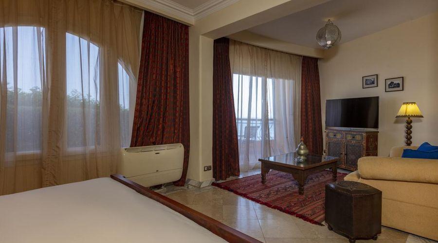 Royal Savoy Hotel And Villas-10 of 30 photos