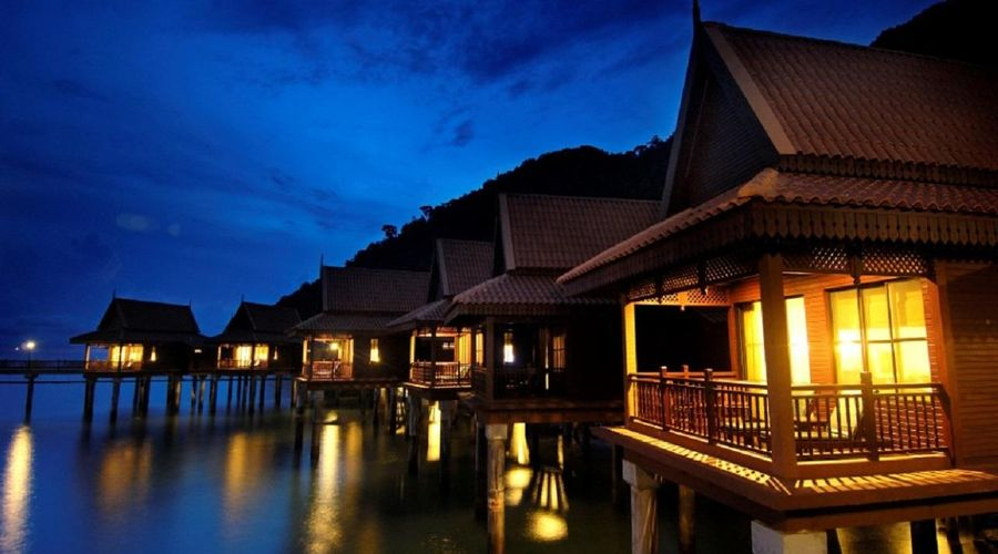 Berjaya Langkawi Resort-5 of 30 photos