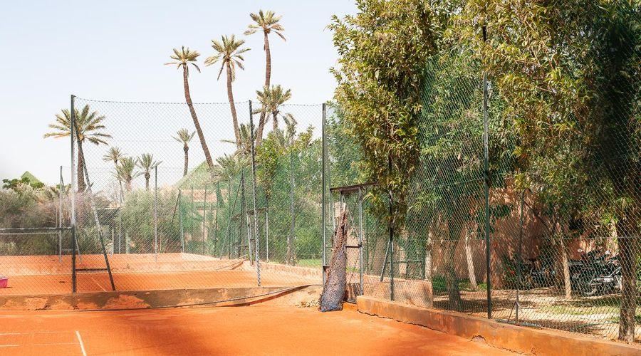 Palmeraie Village Residence Marrakech-30 of 45 photos