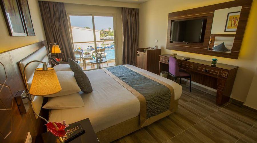 Dana Beach Resort-8 of 19 photos