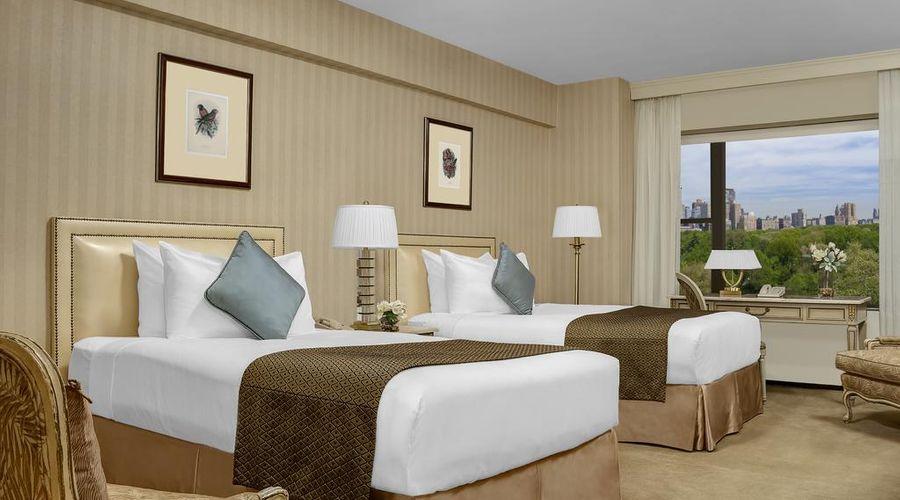 فندق بارك لين - فندق إيه سنترال بارك-21 من 36 الصور