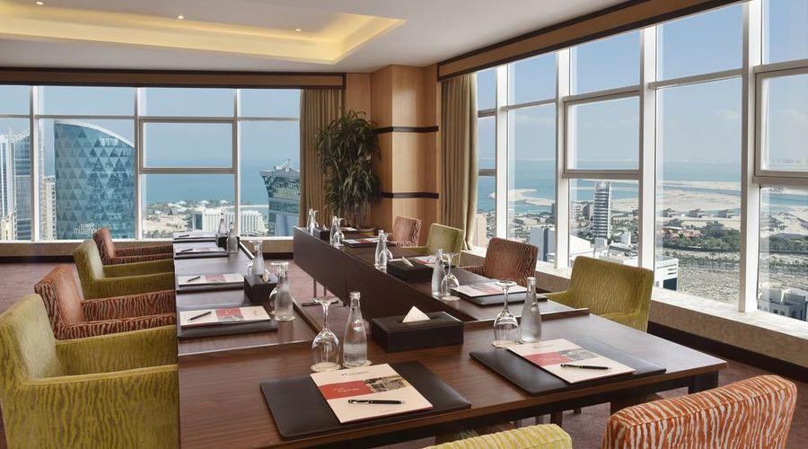 فندق سويس-بل هوتيل سيف، البحرين-11 من 40 الصور