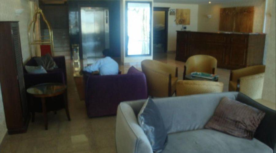 أجنحة درة الشرق 4 الفندقية-5 من 13 الصور