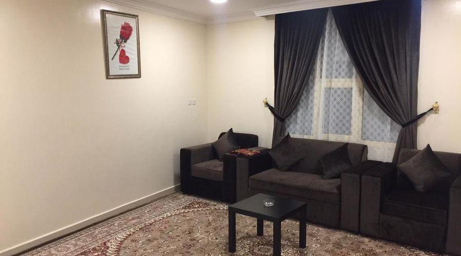 Al Eairy Apartment- Dammam 3-2 من 27 الصور
