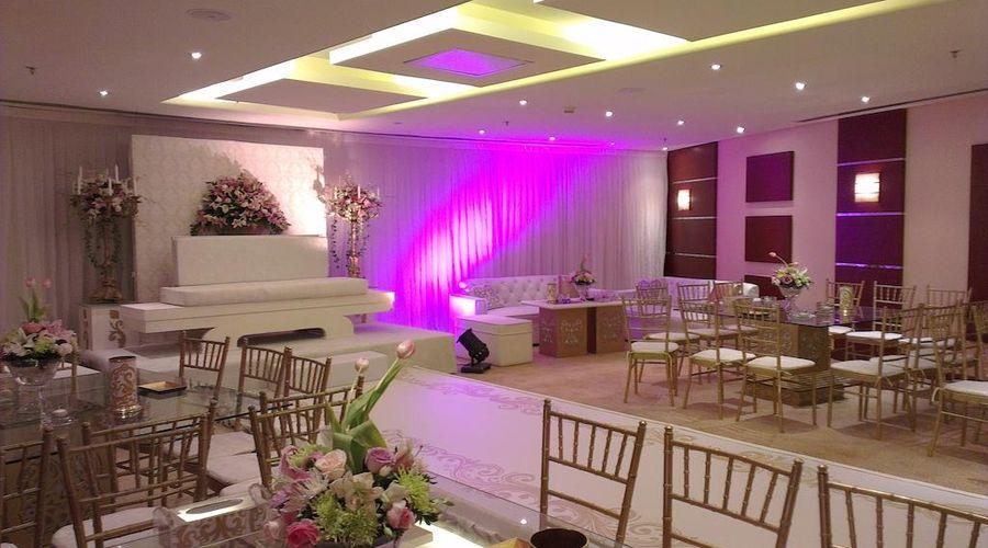 فندق رمادا الخليج-36 من 42 الصور