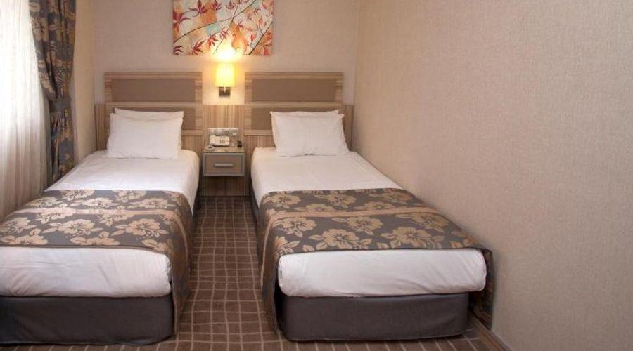 فندق ناندا-20 من 29 الصور