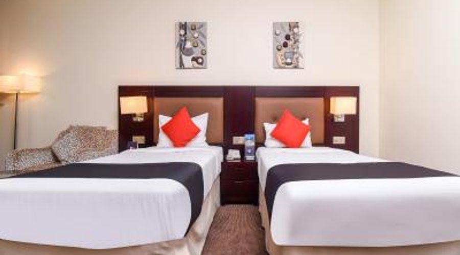 فندق لاندمارك ساميت-12 من 25 الصور