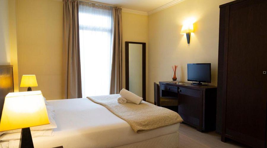 فندق لا ميلا-19 من 34 الصور