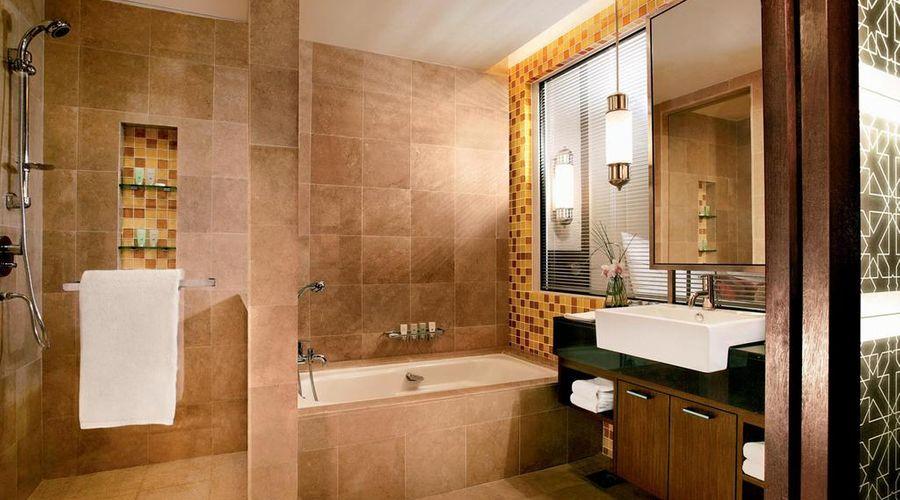 فندق وسبا صن واي ريزورت-12 من 32 الصور