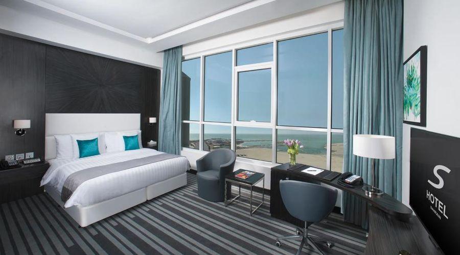 S Hotel Bahrain-3 of 34 photos