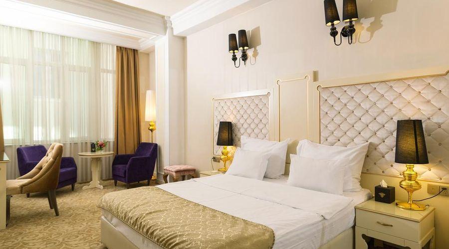 فندق تياترو البوتيكي-13 من 29 الصور