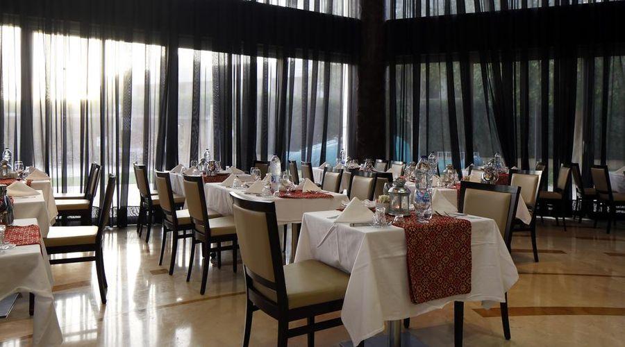 فندق هوليداي إن الرياض ازدهار-13 من 25 الصور