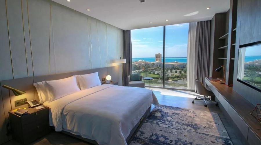 فندق فيوز هوتل آند ريزيدنسيس-5 من 35 الصور