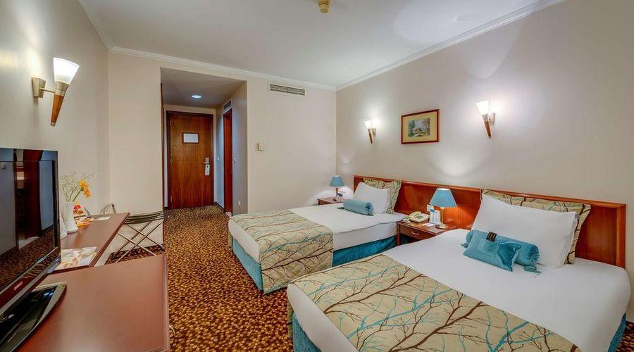 Best Western Plus Khan Hotel-24 of 32 photos