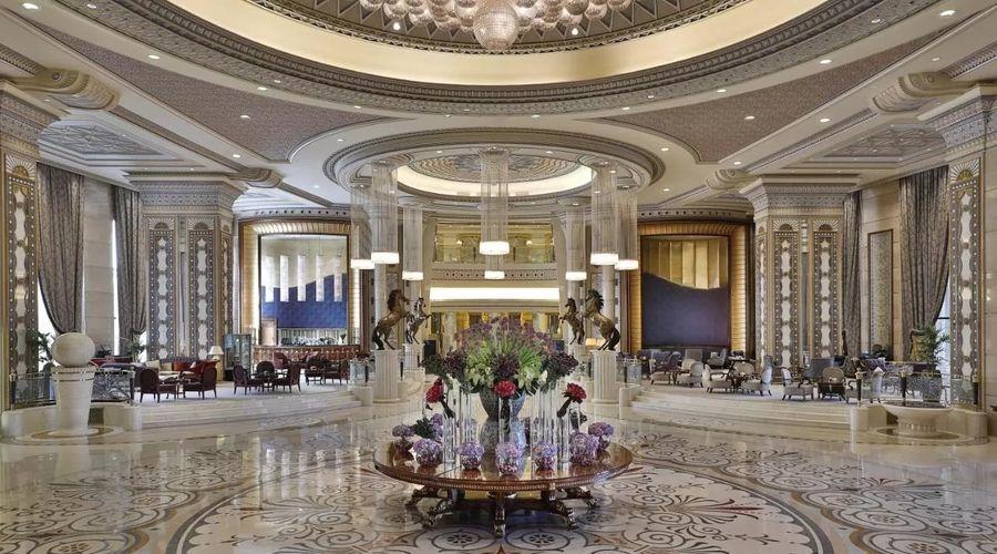 فندق ريتز كارلتون الرياض-28 من 37 الصور