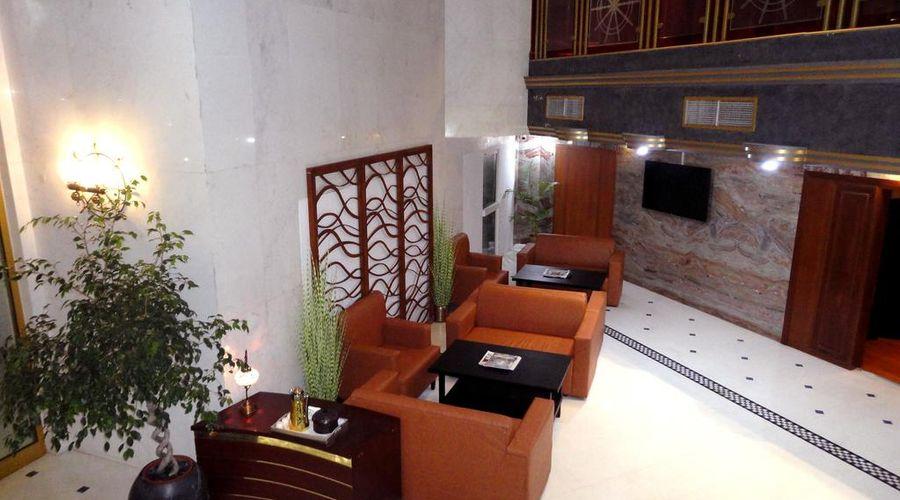 فندق بيتش باي-5 من 28 الصور